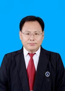 王兴龙万博体育manbet网页.jpg